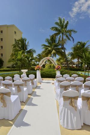 Iberostar Rose Hall Suites Weddings Top Wedding Venues In