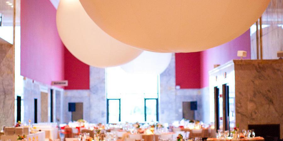 Children's Museum of Pittsburgh wedding Pittsburgh