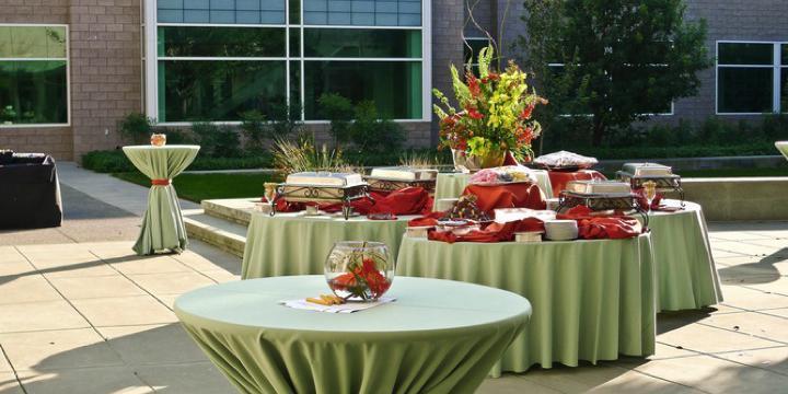 UC Davis wedding Sacramento