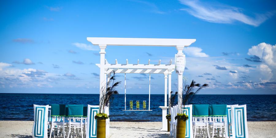 Moon Palace Cancun Venue Cancun Q R Price It Out