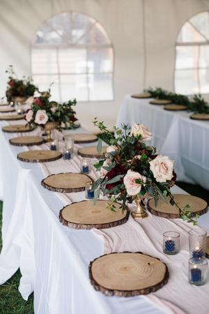 Cusacks on the Kenai wedding Alaska