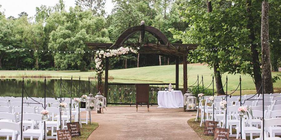 The Sterling Castle wedding Birmingham