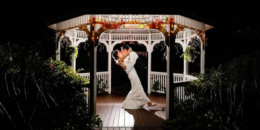 Meredith Manor wedding Philadelphia