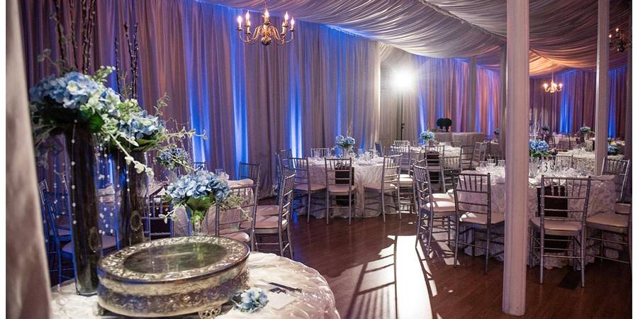 Historic Jordan Springs wedding Northern Virginia