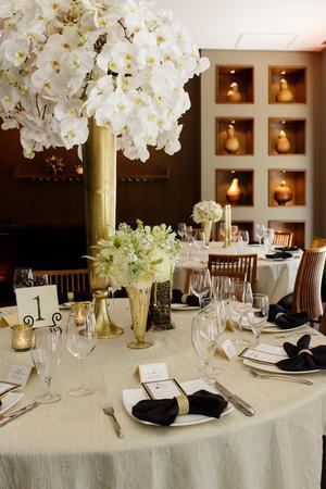 Chima Steakhouse - Charlotte wedding Charlotte