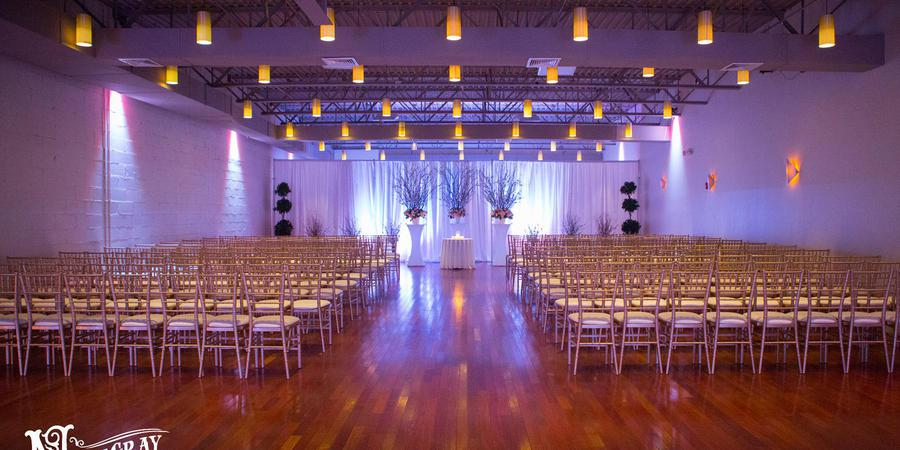 The Wilshire Caterers Venue West Orange Price It Out