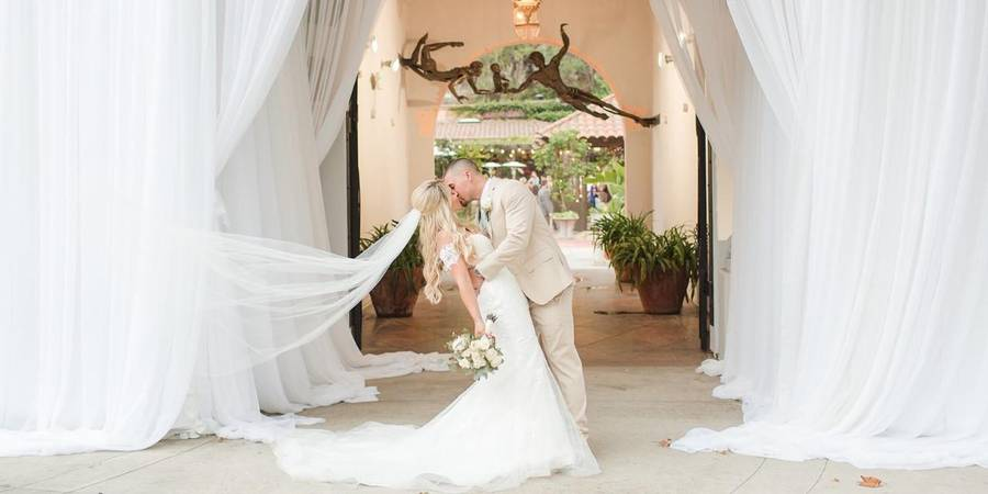 Seven 7 Seven wedding Orange County
