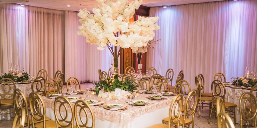 Mansion Royal Venue Corpus Christi Get Your Price Estimate