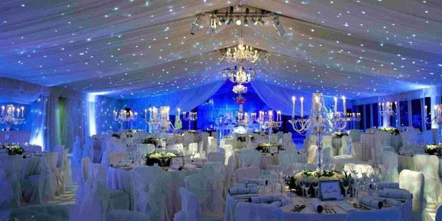 Hashemites Banquet Hall wedding Atlanta