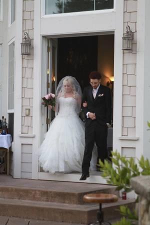 Kivela Vineyards Estate wedding Napa/Sonoma