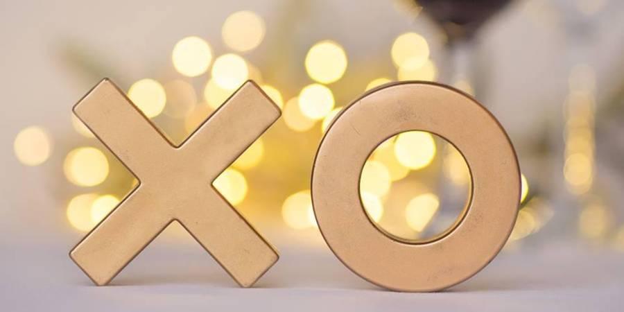 XO Bistro wedding Merrimack