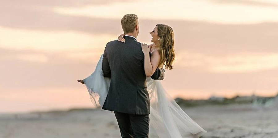 Oceanbleu wedding Long Island