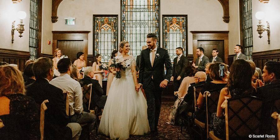 Beechwood Hotel wedding Central Massachusetts