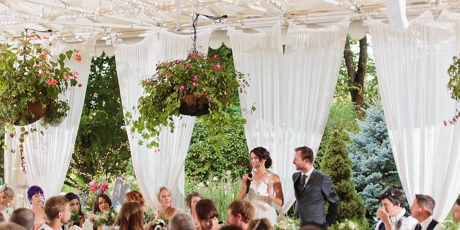 Tapestry House by Wedgewood Weddings wedding Boulder/Fort Collins