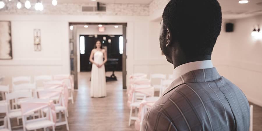 The Chateau AZ wedding Phoenix/Scottsdale