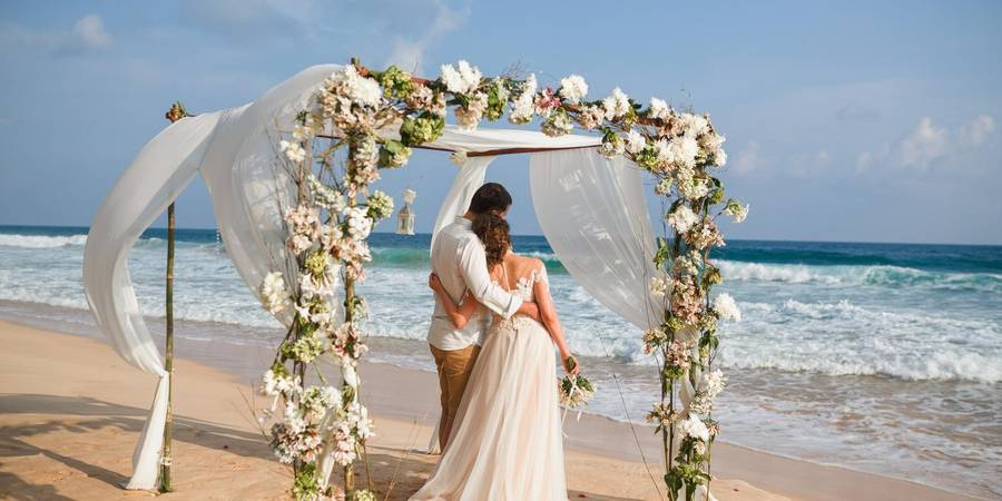 Seacoast Suites Venue Miami Beach