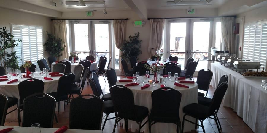 Geyserville Inn wedding Napa/Sonoma