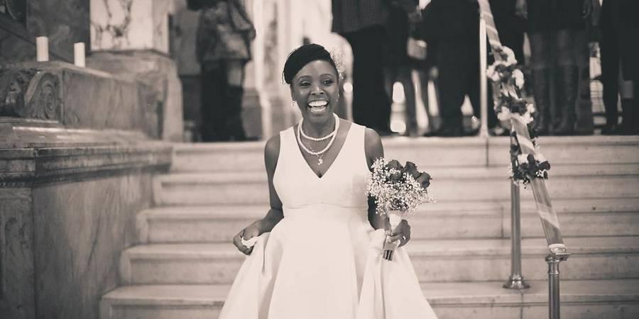 42West44 wedding Manhattan