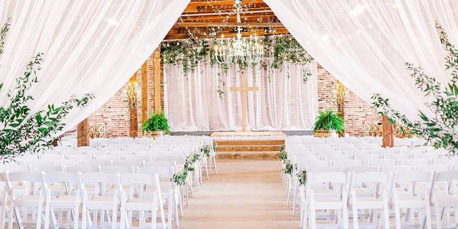 The Eclectic Warehouse wedding Birmingham