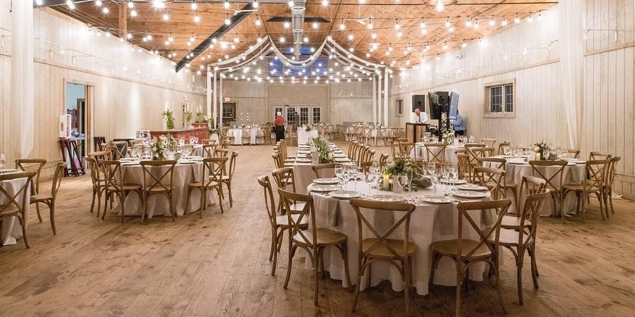 RGNY wedding Long Island