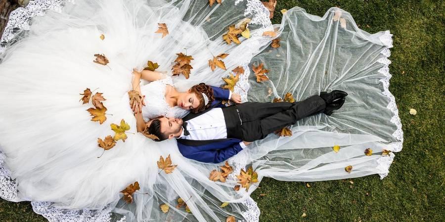 Dream Castle Event Venue wedding Acadiana