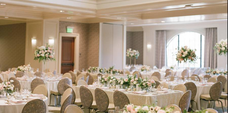 Hotel Bennett wedding Charleston