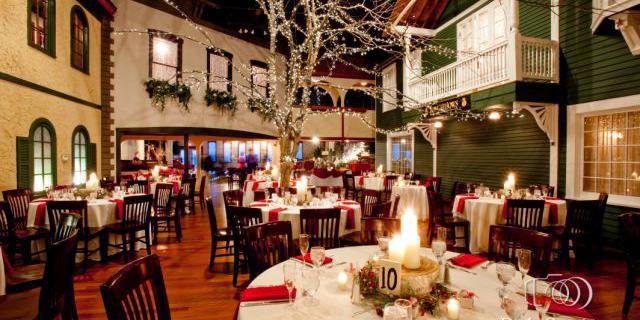 Longfellows wedding Eastern Adirondacks/Lake Champlain