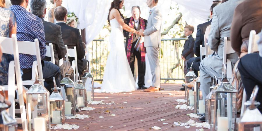 Fountaingrove Golf & Athletic Club wedding Napa/Sonoma