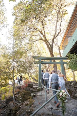 Fountaingrove Golf & Athletic Club wedding Napa/Sonoma