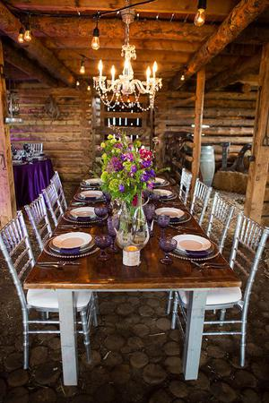 Strawberry Creek Ranch 9N wedding Denver