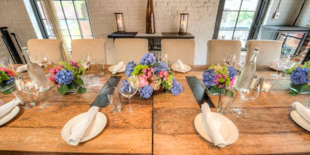 Virtue Feed and Grain wedding Northern Virginia
