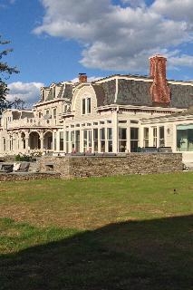 Riverview Manor wedding Eastern Adirondacks/Lake Champlain
