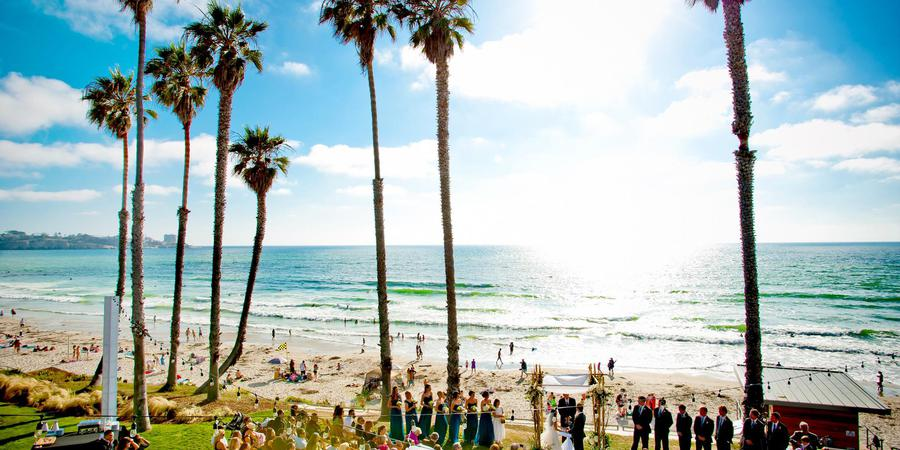 Scripps Seaside Forum Weddings Get Prices For Wedding