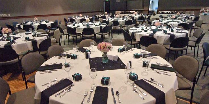 Colusa Casino Resort wedding Sacramento