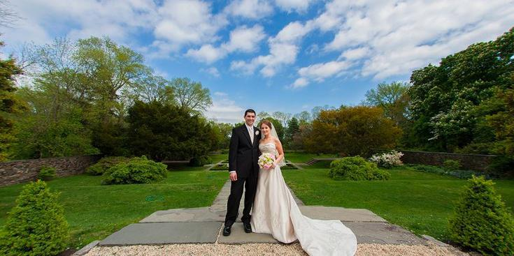 Bartow-Pell Mansion Museum wedding Westchester/Hudson Valley