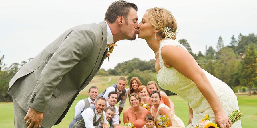 The Healdsburg Club House wedding Napa/Sonoma