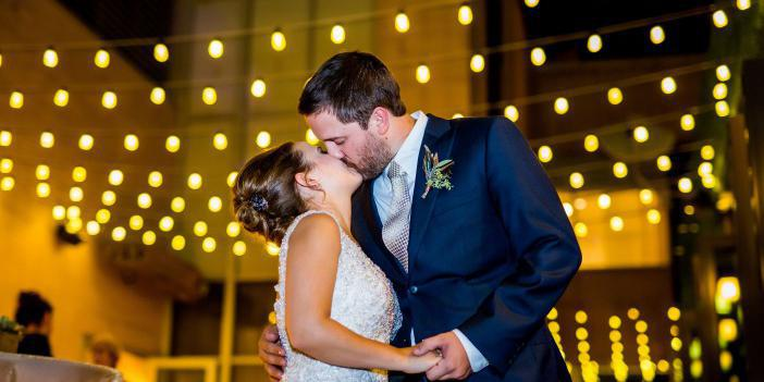 JW Marriott Denver Cherry Creek wedding Denver
