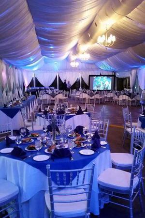 Wellshire Event Center wedding Denver