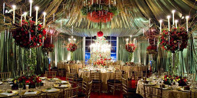 Aspen Meadows Resort wedding Aspen/Vail/High Rockies