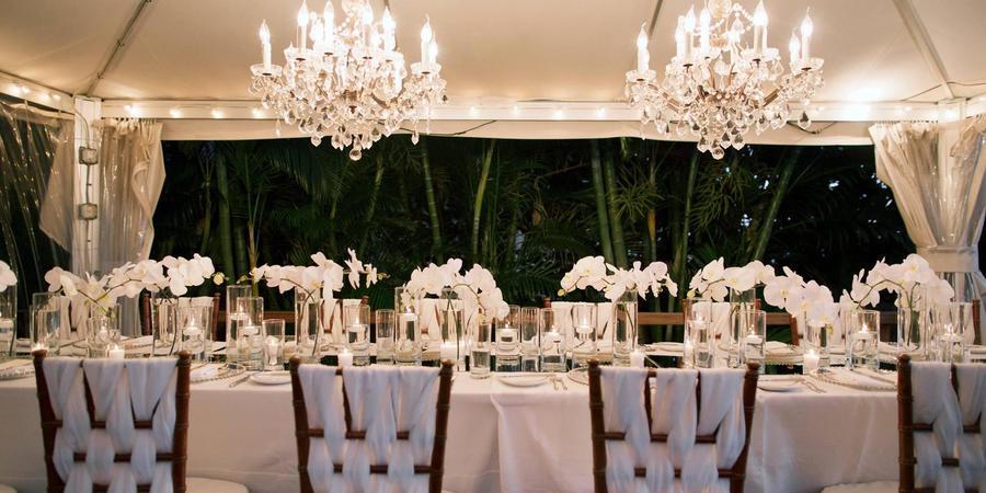 Merriman's Kapalua wedding Maui