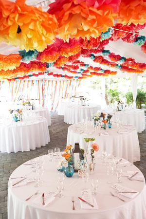 Eden House wedding Florida Keys