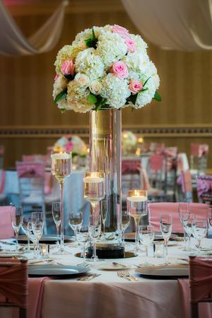 Hilton Naples wedding Naples/Fort Myers