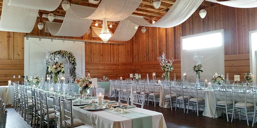Frisco Heritage Center wedding Dallas
