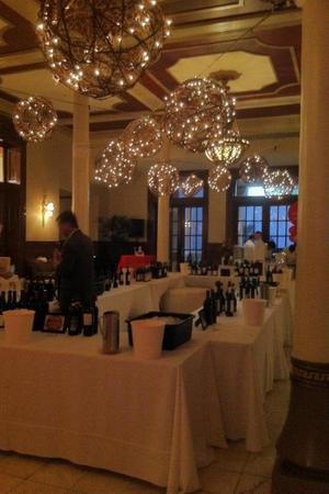 Max's Wine Dive - Austin wedding Austin