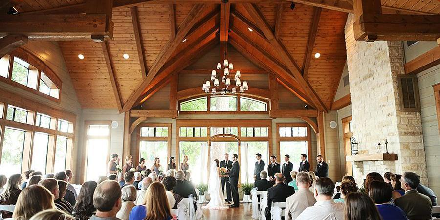 Lake Tyler Petroleum Club wedding Dallas