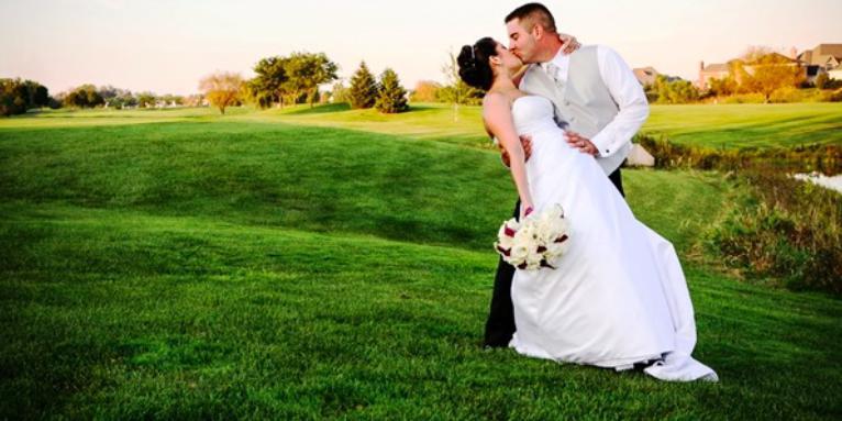 Broken Arrow, Lockport wedding Chicago