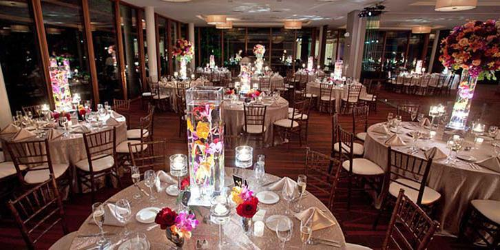 Ravinia wedding Chicago