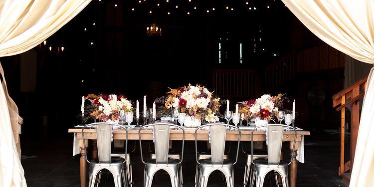 Olympia's Valley Estate wedding Napa/Sonoma