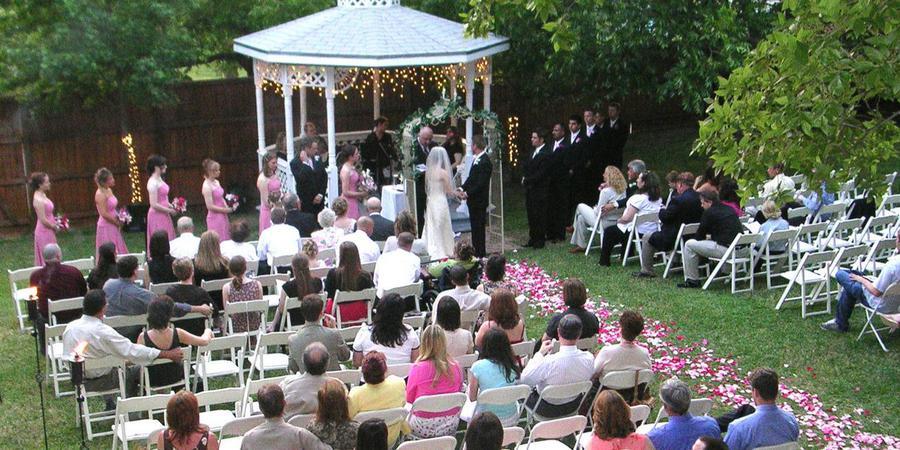 Surrey House and Gardens McKinney TX 3fe15747 15b7 4187 b5b7 9de1411b2a35 97450e389c42885476f1fbe9bc5bca5a - Surrey House And Gardens Wedding & Reception Center Mckinney Tx