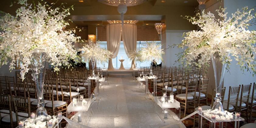 Palomar Chicago wedding Chicago